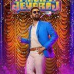 Parris JEyaraj 2021 english subtitles