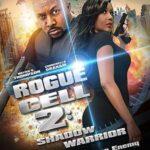 Rogue Cell 2 Shadow Warrior English subtitles