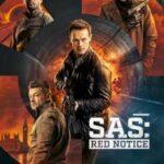 SAS Red Notice (2021) english subtitles