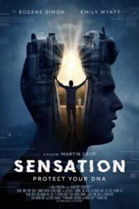 Sensation (2021) English subtitles