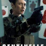 Sentinelle (2021) English subtitles