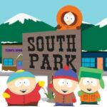 South Park S24 English subtitles