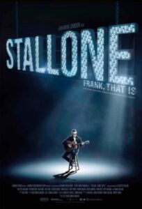 Stallone Frank That Is English subtitles