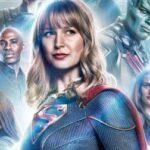 Supergirl all Season All Episodes English subtitles download