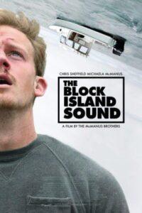 The Block Island Sound English subtitles
