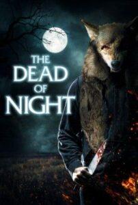 The Dead of Night (2021) English subtitles