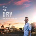 The Dry (2020) english subtitles