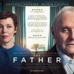 The Father english subtitles