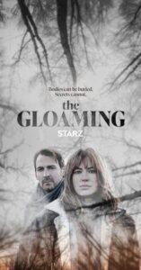 The Gloaming english subtitles