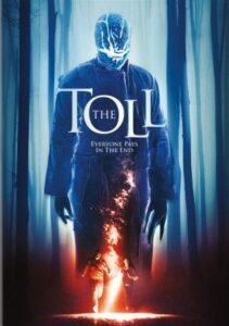 The Toll (2020) English subtitles