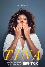 Tina (2021) english subtitles