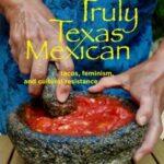 Truly Texas Mexican (2021) English subtitles