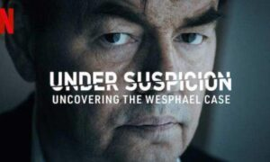 Under Suspicion Uncovering the Wesphael Case English subtitles