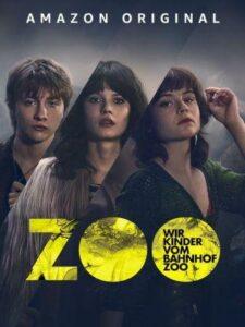 We Children from Bahnhof Zoo English subtitles
