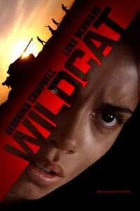 Wildcat (2021) English subtitles