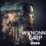 Wynonna Earp English Subtitles Season 4