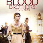 blood brothers civil war 2021 English subtitles