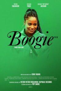 boogie (2021) english subtitles