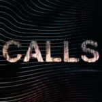 calls 2021 english subtitles