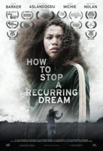 how to stop a recurring dream movie English subtitles