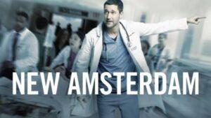 new amsterdam season 3 Englishs subtitles