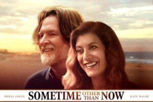 some time other than now movie English subtitles