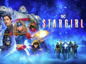stargirl season 1 English subtitles