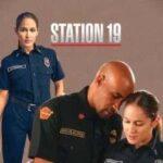 station 19 season 4 english subtitles