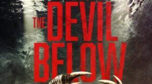 the devil below (2021) English subtitles