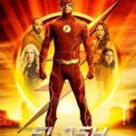 the flash season 7 Engish Subtitles