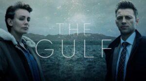 the gulf season 2 English subtitles