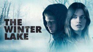 the winter lake 2021 English subtitles