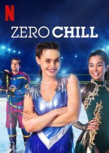 zero chill season 1 English subtitles
