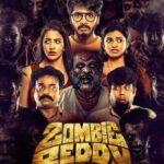 zombie reddy (2021) english subtitles