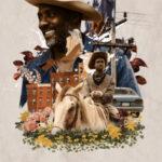 Concrete Cowboy (2021) English Subtitles