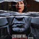Confronting A Serial Killer engilsh subtitles