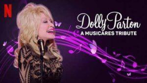 Dolly Parton A MusiCares Tribute english subtitles