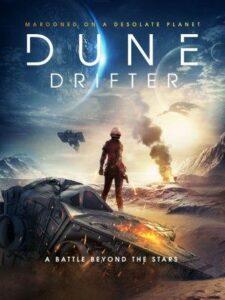 Dune Drifter english subtitles