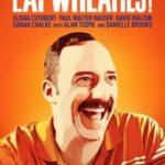 Eat Wheaties (2021) english subtitles