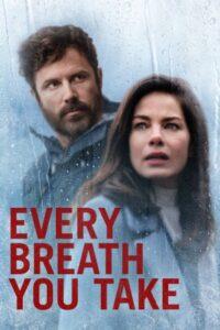 Every Breath You Take (2021) Subtitle