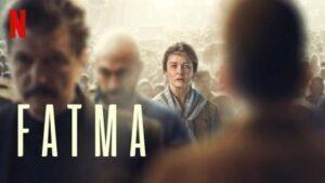 Fatma (2021) english subtitles