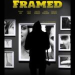 Framed (2021) english subtitles