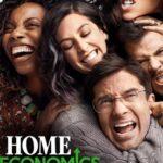 Home Economics English subtitles Season 1