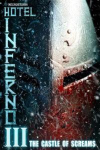 Hotel Inferno 3 The Castle of Screams english subtitles