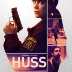 Huss 2021 English subtitles