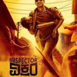 Inspector Vikram 2021 movie english subtitles