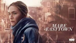 Mare of Easttown english subtitles