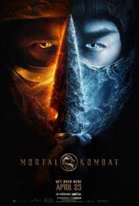 Mortal Kombat (2021) english subtitles
