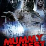 Mummy Dearest 2021 english subtitles
