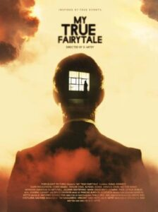 My True Fairytale 2021 english subtitles